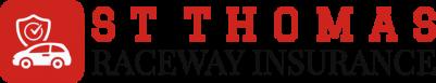 St Thomas Raceway Insurance