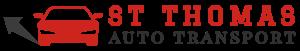 St Thomas Auto Transport